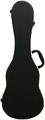 Tenor Ukulele Hard Case